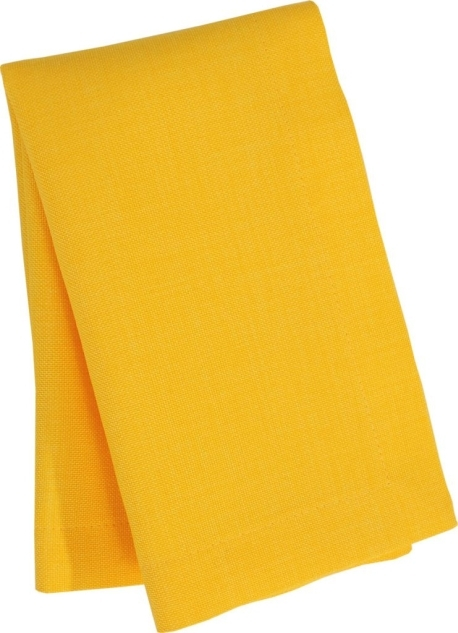 Fata de masa Sander Basics Loft 150x250cm protectie anti-pata 9 Lemon poza