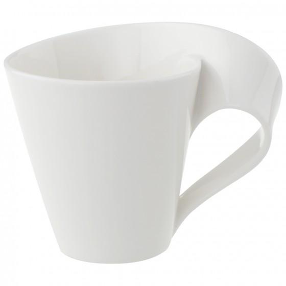 Ceasca pentru cafea Villeroy & Boch NewWave 0.20 litri poza