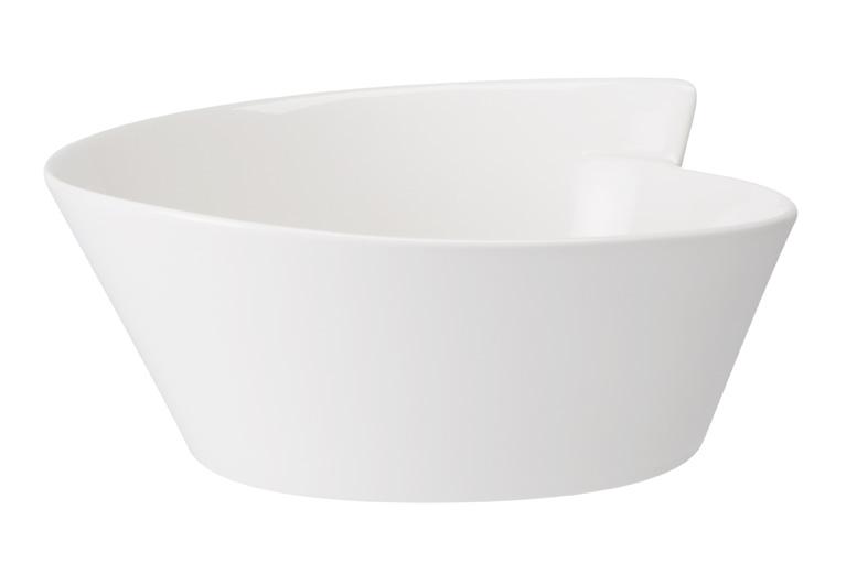 Bol cereale Villeroy & Boch NewWave new 0.60 litri imagine