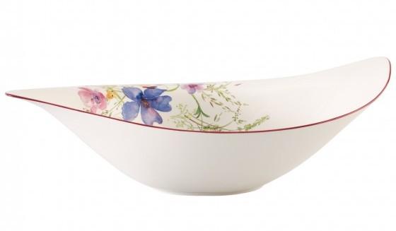 Bol Pentru Salata Villeroy & Boch Mariefleur Serve & Salad 45x31cm