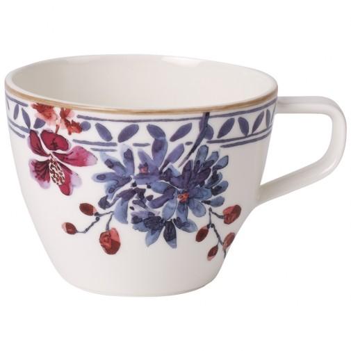 Ceasca pentru cafea Villeroy & Boch Artesano Provencal Lavendel 0.25 litri poza