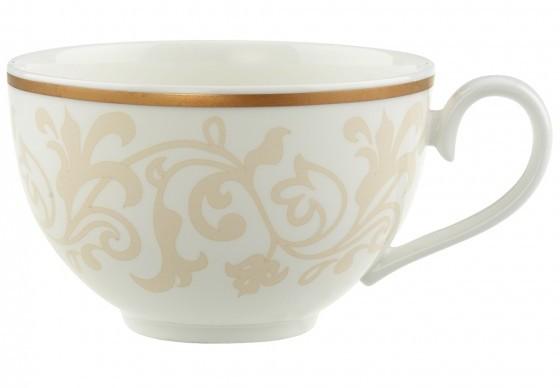 Ceasca pentru cappuccino Villeroy & Boch Ivoire 0.40 litri imagine