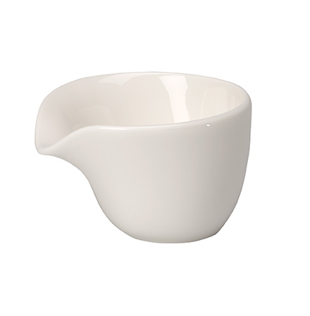 Bol Mic Villeroy & Boch Soup Passion Small 5.5cm