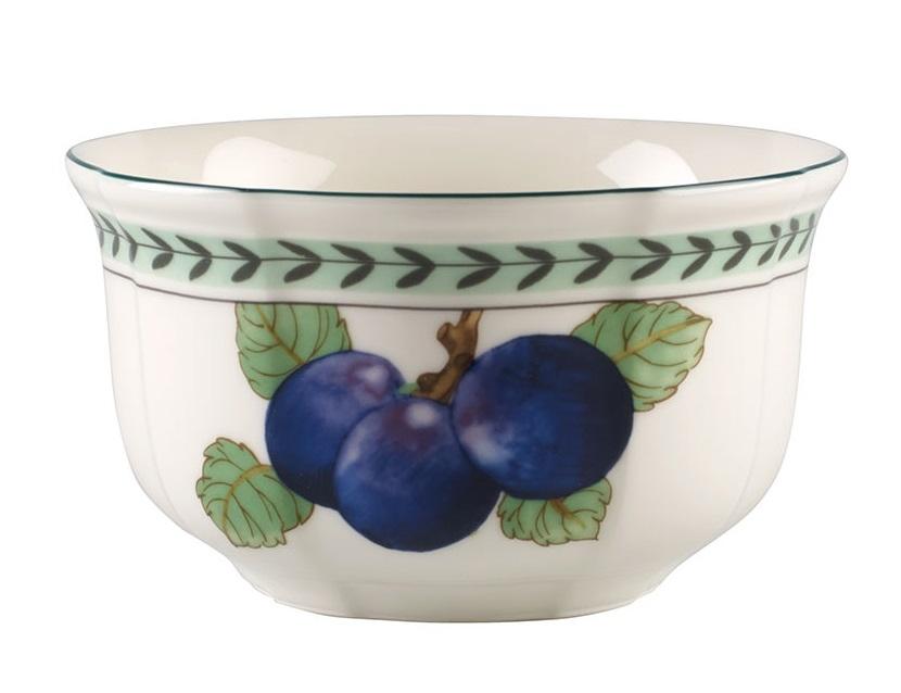 Bol Villeroy & Boch French Garden Modern Fruits Plum 0.75 litri poza