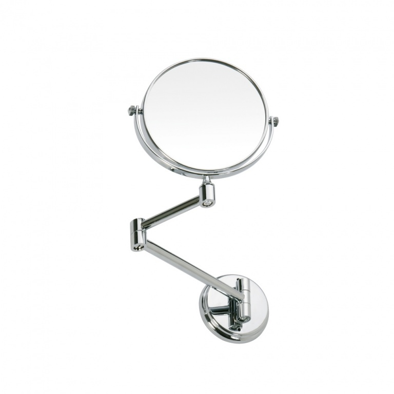 Oglinda cosmetica Bemeta 13.5cm