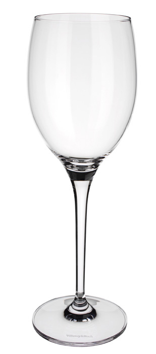 Pahar vin alb Villeroy & Boch Maxima 240mm poza