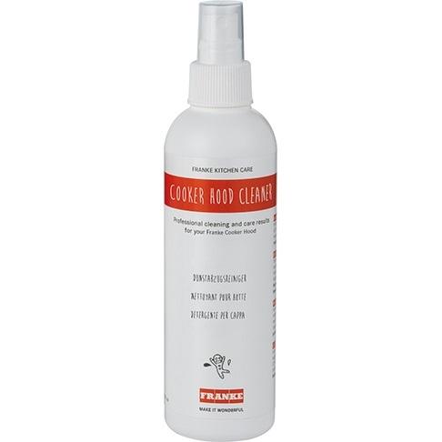 Spray curatare hote Franke 250ml imagine