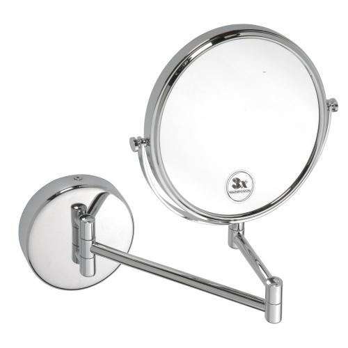 Oglinda cosmetica Bemeta MS22U 19cm imagine sensodays.ro