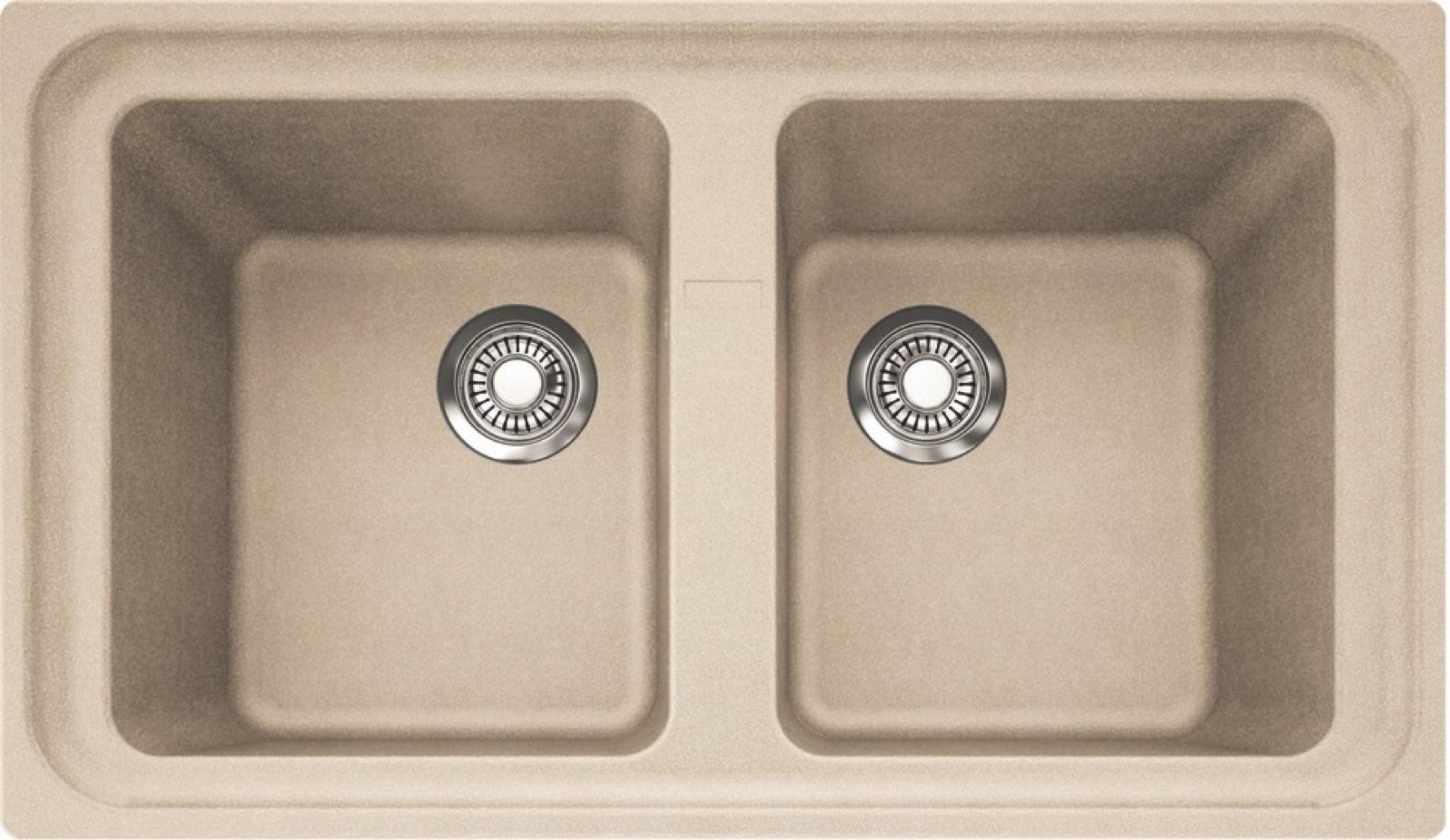 Chiuveta fragranite Franke Impact IMG 620 reversibila 860x500 tehnologie Sanitized Avena