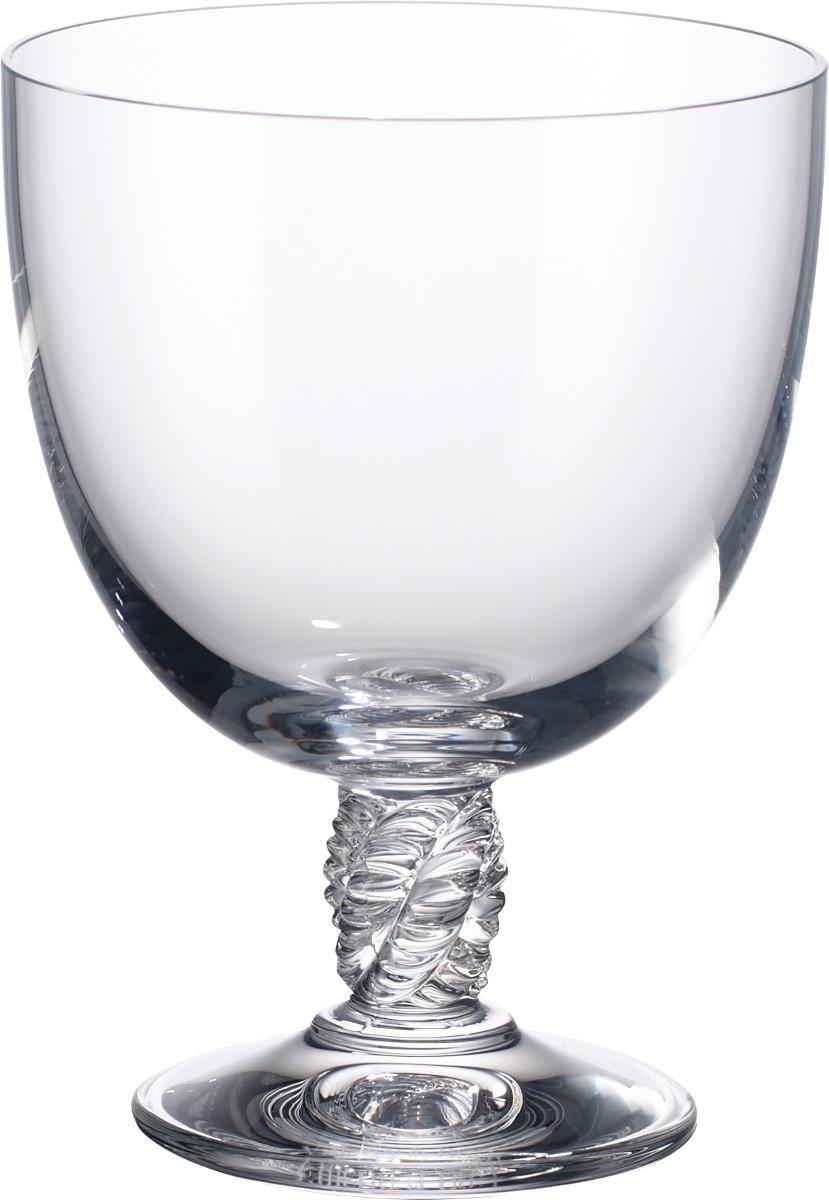 Pahar vin alb Villeroy & Boch Montauk 0.28 litri poza
