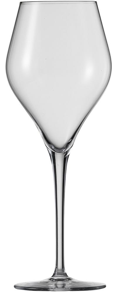 Pahar vin alb Schott Zwiesel Finesse Chardonnay 385ml poza