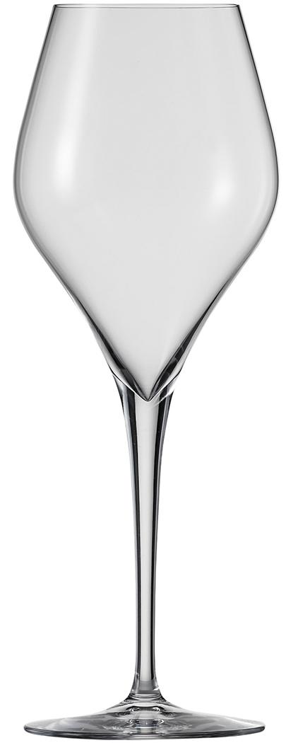 Pahar vin rosu Schott Zwiesel Finesse 437ml poza