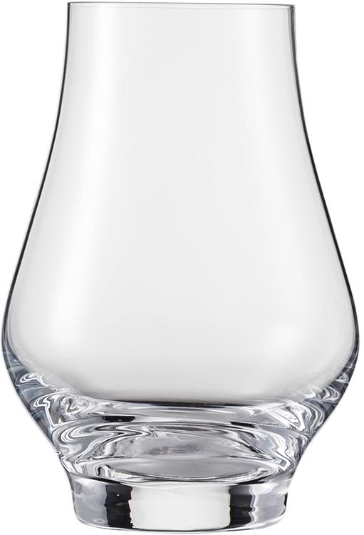 Pahar whisky Schott Zwiesel Bar Special 322ml poza