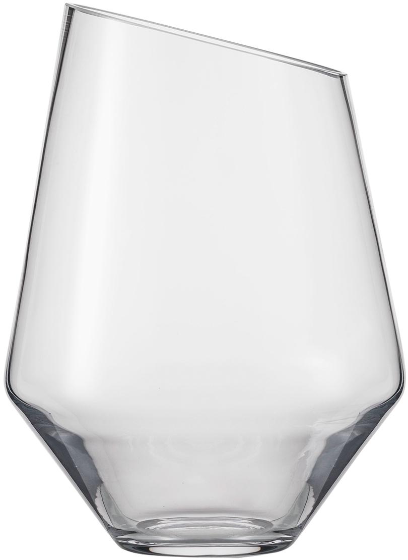 Vaza Zwiesel 1872 Diamonds 277mm imagine