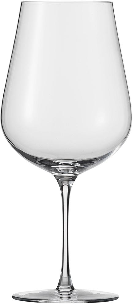 Pahar vin rosu Schott Zwiesel Air design Bernadotte & Kylberg 625ml poza