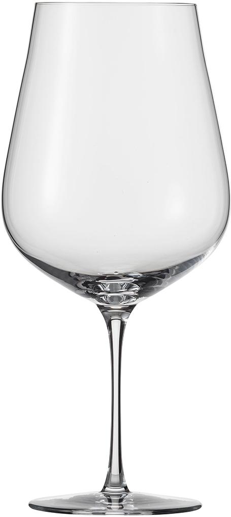 Pahar vin rosu Schott Zwiesel Air Bordeaux design Bernadotte & Kylberg 827ml poza