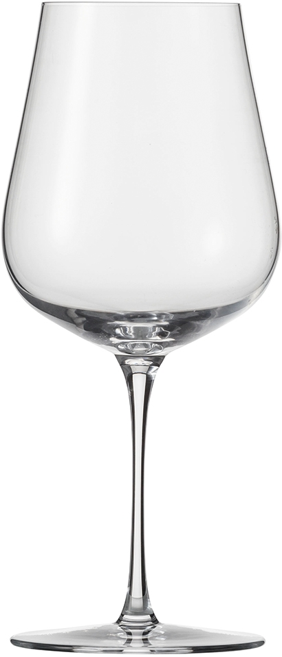 Pahar vin alb Schott Zwiesel Air Chardonnay design Bernadotte & Kylberg 420ml poza