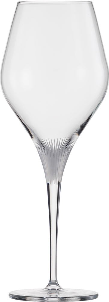 Pahar vin alb Schott Zwiesel Finesse Soleil Chardonnay 385ml poza