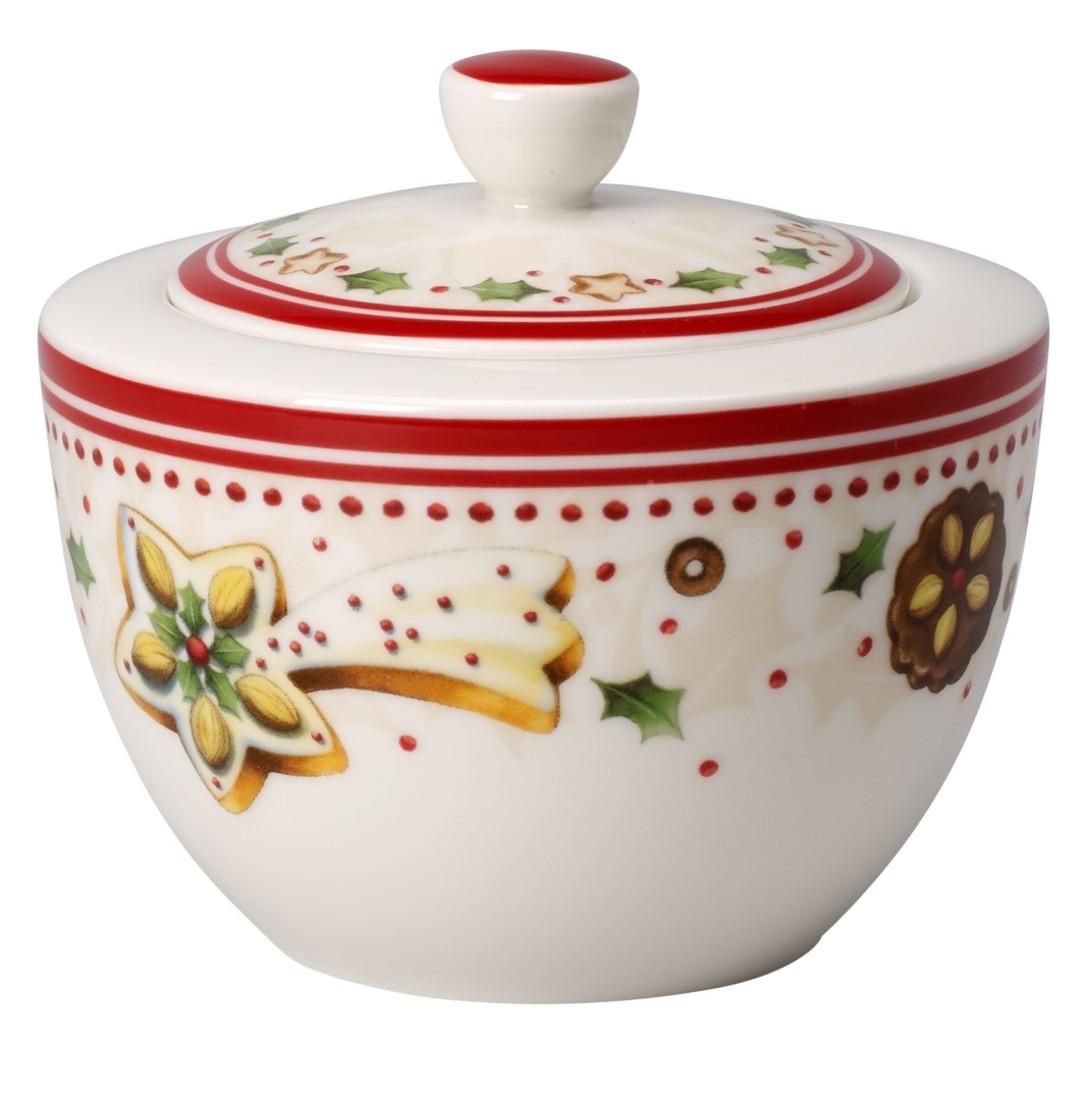 Zaharnita Villeroy & Boch Winter Bakery Delight 0.30 litri imagine