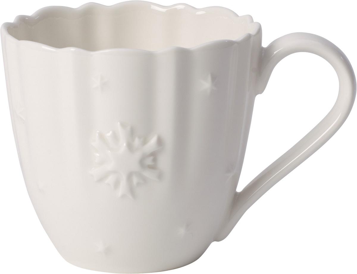 Ceasca ceai/cafea Villeroy & Boch Toys Delight Royal Classic 0.23 litri poza