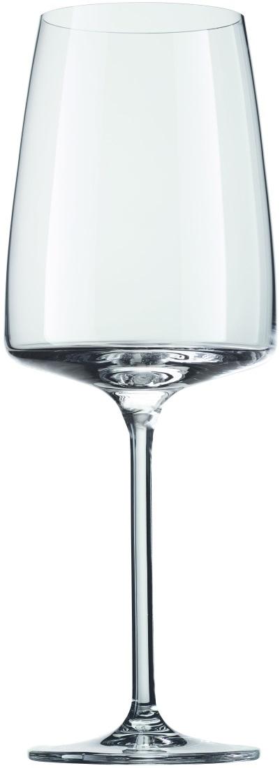 Pahar vin Schott Zwiesel Sensa Fruity & Fine 535ml poza