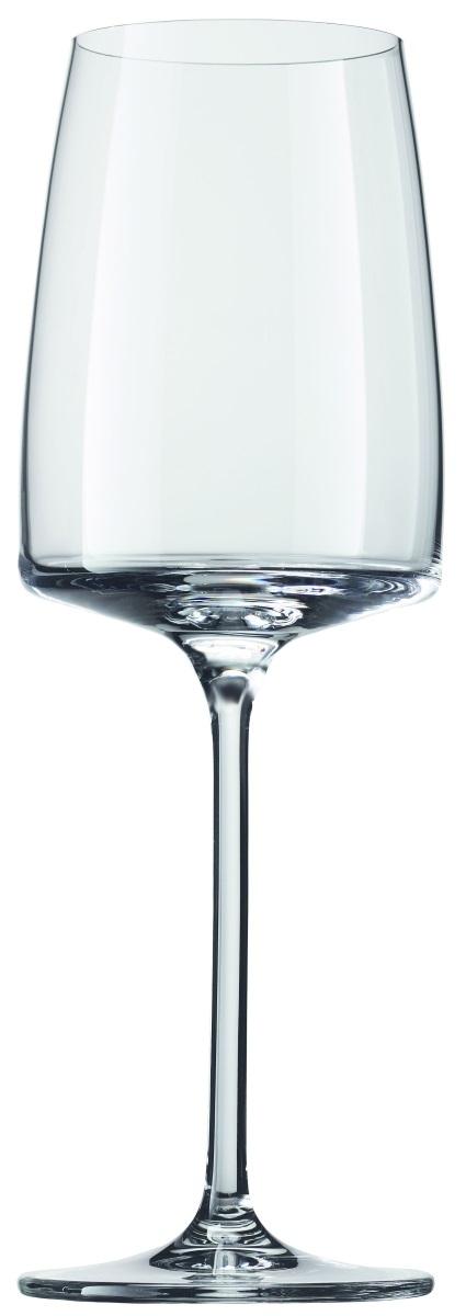 Pahar vin Schott Zwiesel Sensa Light & Fresh 363ml poza