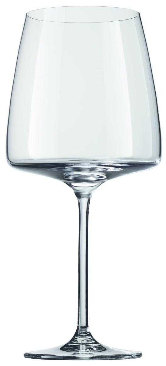 Pahar vin Schott Zwiesel Sensa Velvety & Sumptuous 710ml poza
