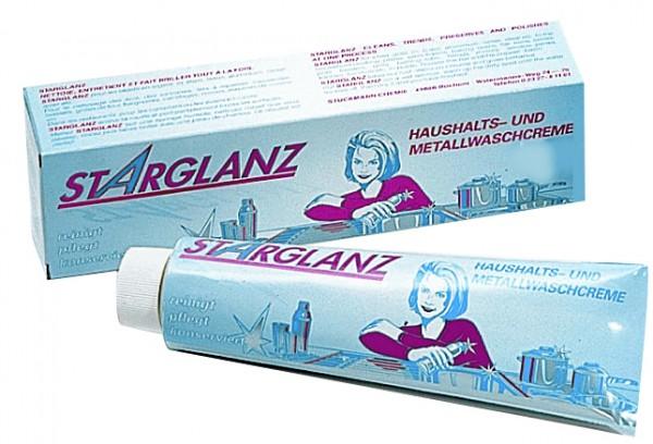Pasta ingrijire Teka Starglanz 150ml pentru suprafetele de inox imagine