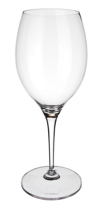 Pahar vin rosu Villeroy & Boch Maxima Bordeaux 252mm poza