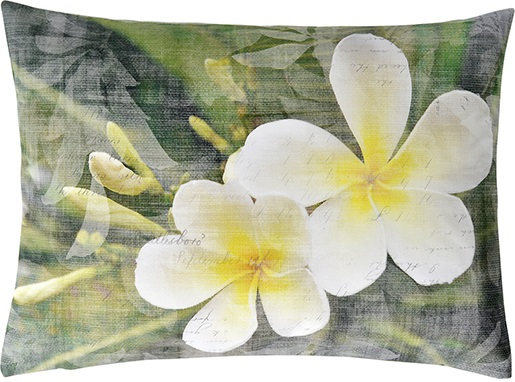 Perna decorativa Sander Kea 35x50cm 40 Original poza