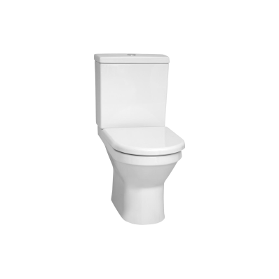 Vas WC Vitra S50 65cm