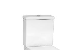 Rezervor WC Vitra S50 alimentare laterala pentru Vitra S50 Compact 60cm