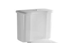 Rezervor WC Vitra Aria 3/6 litri poza