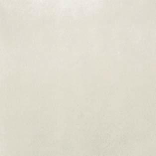 Gresie portelanata Iris Calx 45.7x45.7cm 8.5mm Bianco