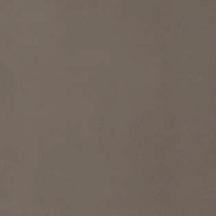 Gresie portelanata Iris Calx 45.7x45.7cm 8.5mm Moka