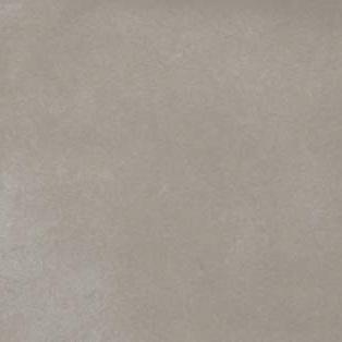 Gresie portelanata Iris Calx 45.7x45.7cm 8.5mm Sabbia