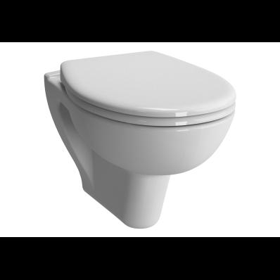 Vas WC suspendat Vitra S10 Rim-Ex 52cm