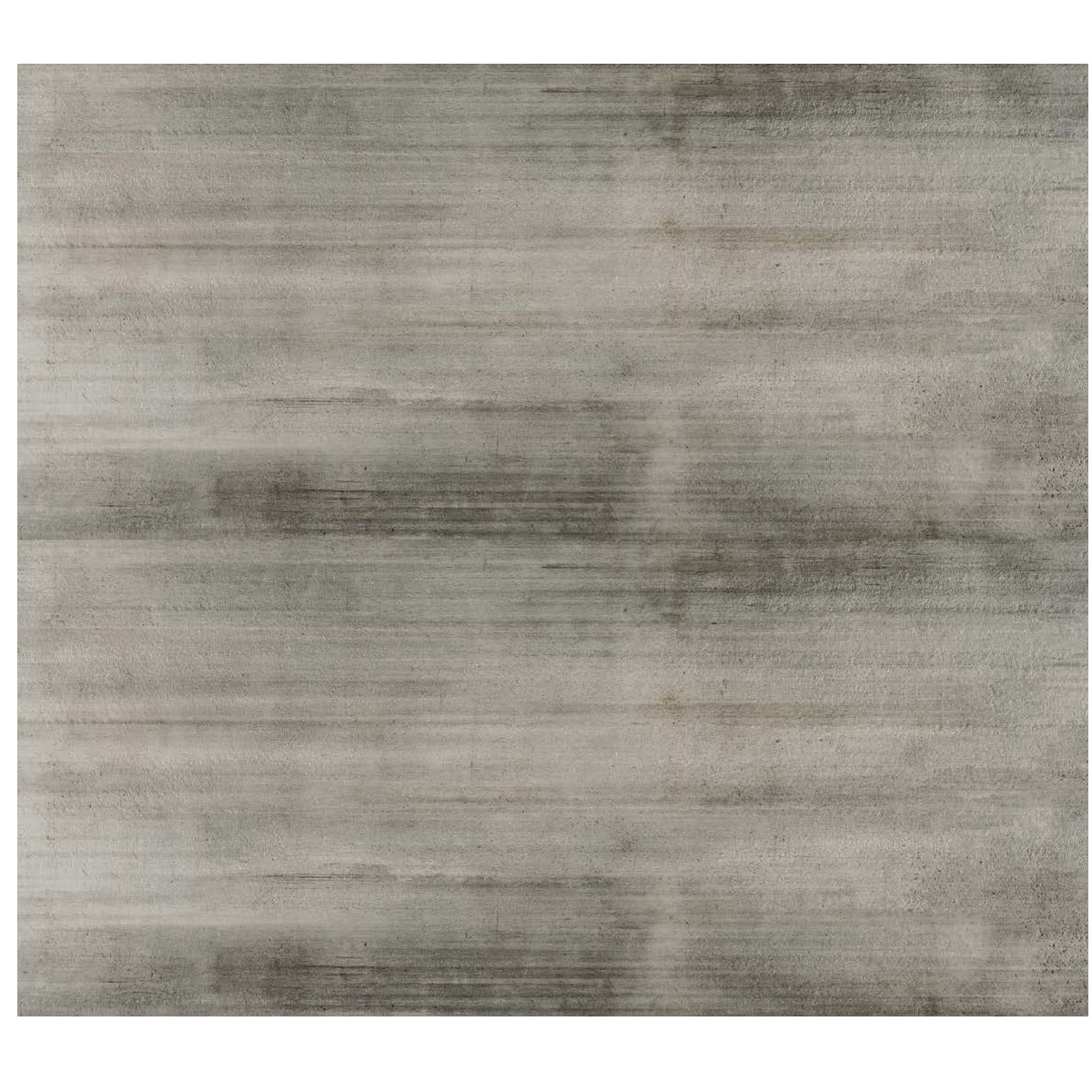 Gresie portelanata rectificata Diesel living Arizona Concrete Smooth 60x60cm 9mm Greige poza