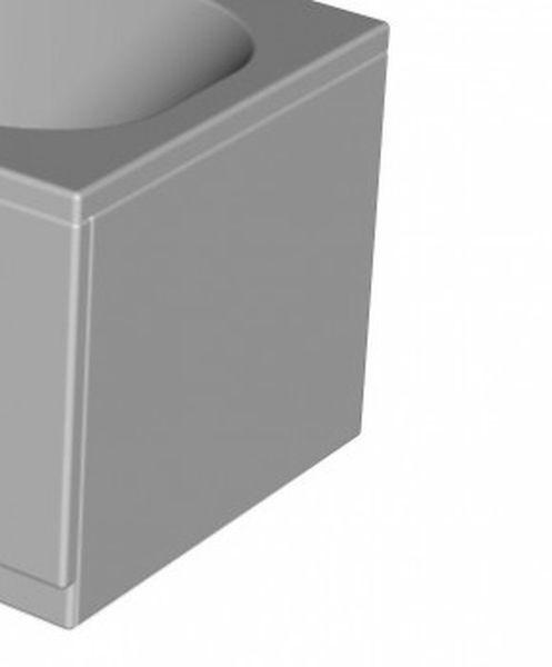 Panou lateral Active pentru cada Ideal Standard Playa si Active 75 cm poza