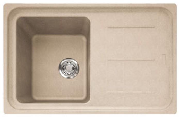 Chiuveta fragranite Franke Impact IMG 611 reversibila 780x500 tehnologie Sanitized Avena