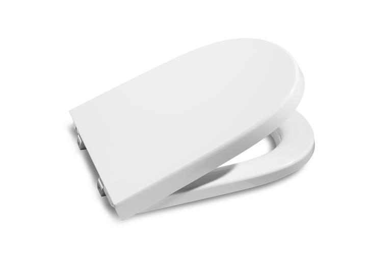 Capac WC Roca Meridian Compact imagine