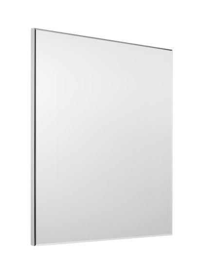 Oglinda Roca Cube 55x60cm poza
