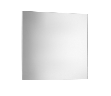 Oglinda Roca Victoria 60x60cm