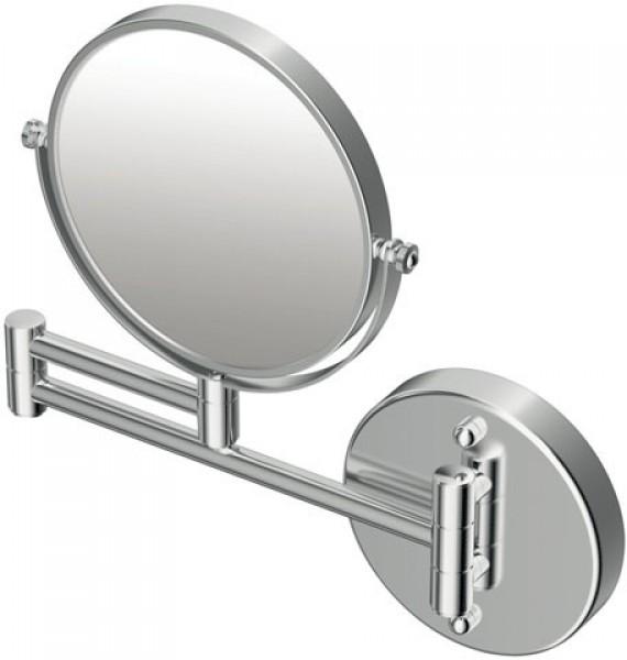 Oglinda cu lupa Ideal Standard colectia IOM