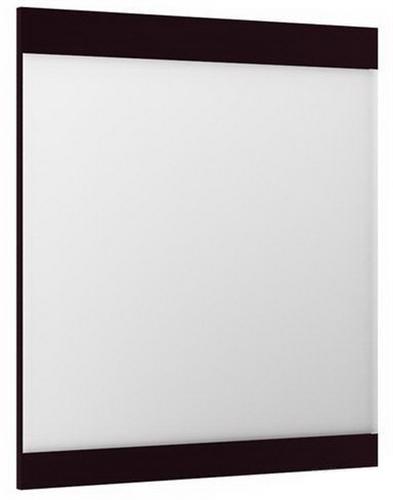 Imagine Oglinda Simpla Aquaform Decora Violet 70