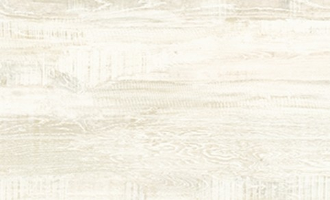 Gresie portelanata Iris Madeira 90x15cm 9mm R11 Bianco