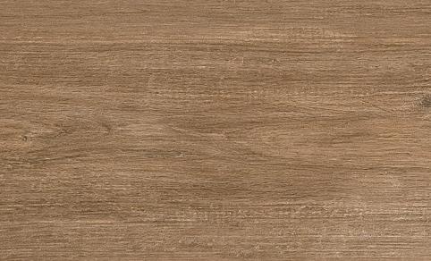 Gresie portelanata rectificata Iris E-Wood 90x15cm 9mm Blonde