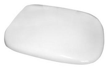Capac WC Kolo Duroplast Style cu inchidere lenta poza