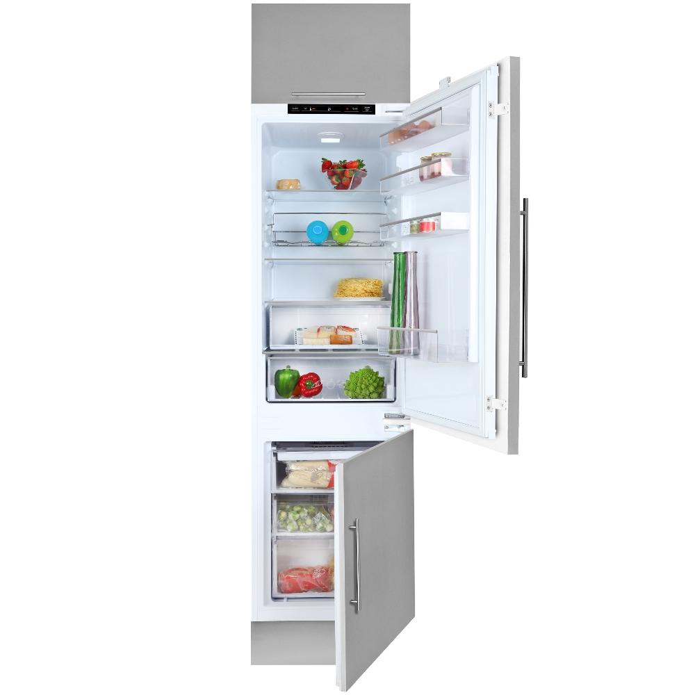 Imagine indisponibila pentru Combina frigorifica incorporabila Teka CI3 350 NF NoFrost 275litri Clasa A++