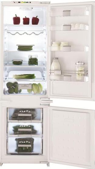 Imagine indisponibila pentru Combina frigorifica incorporabila Teka CI 342 Cool Flow 286litri clasa A+